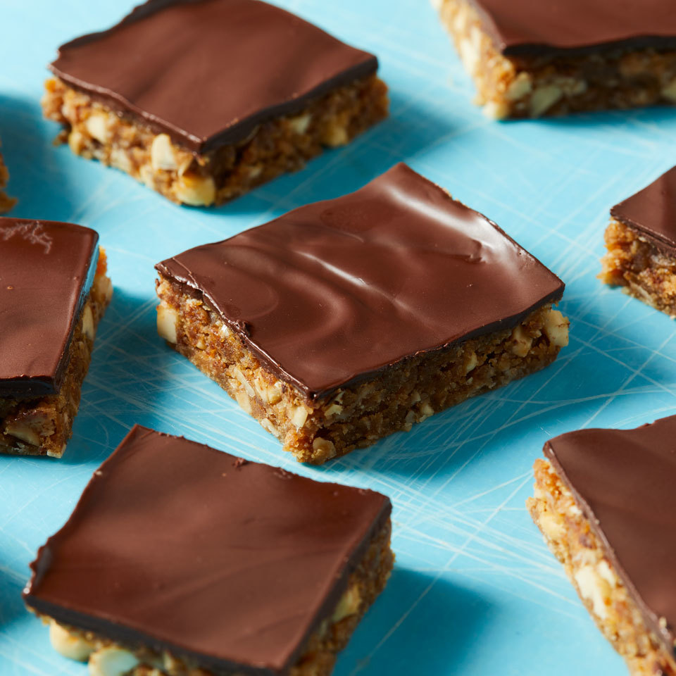 Peanut Butter and Chocolate Desserts That Prove It's The Best Flavor Combination Ever