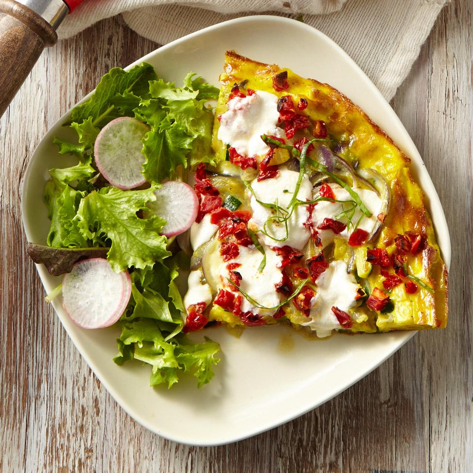 25 Fresh Mozzarella Cheese Recipes Eatingwell