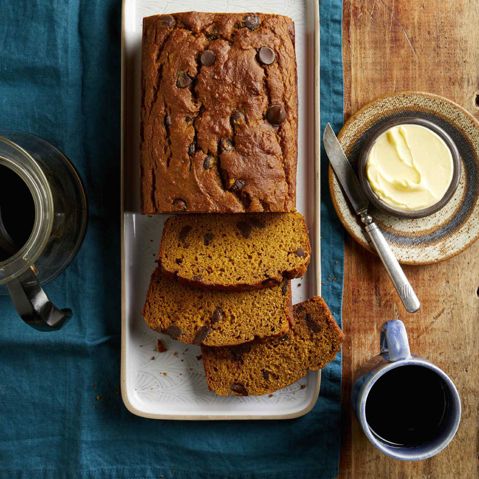 Healthy Recipes to Make with a Bunch of Ripe Bananas