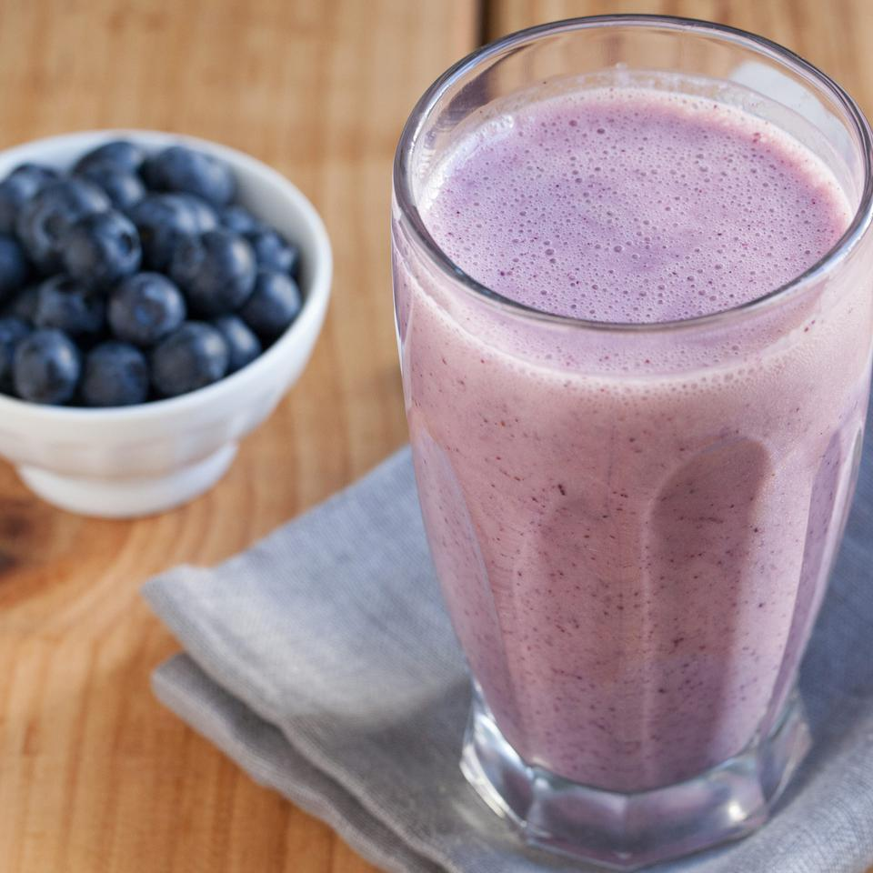 Our Best Smoothie Recipes