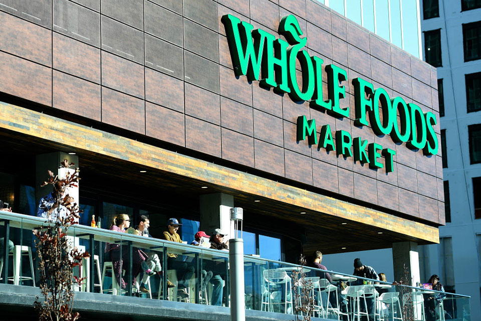 5 Delicious Products Coming to Whole Foods in August