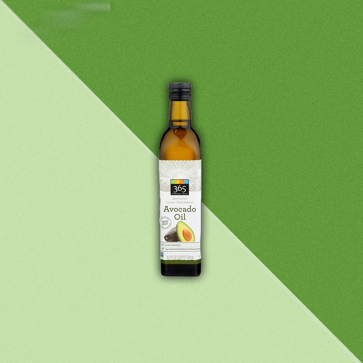 365 Everyday Value Avocado Oil