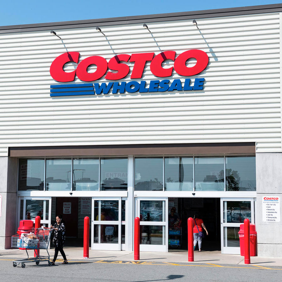 Why You Should Get a Costco Membership Today If You Don't Already Have One