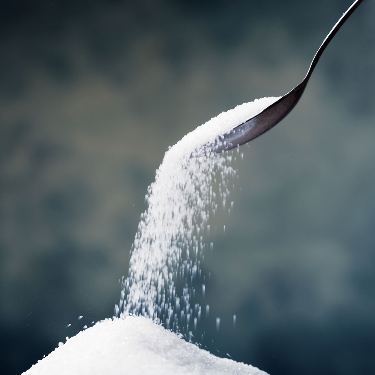 5 Sneaky Sources of Added Sugars That Are Probably in Your Kitchen Right Now