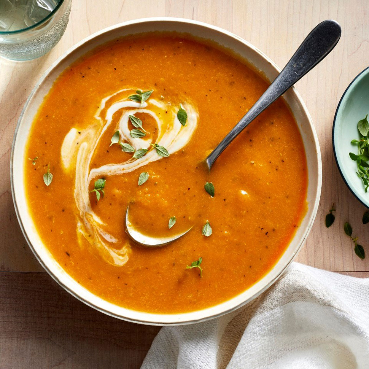 Roasted-Butternut-Squash-Soup-1