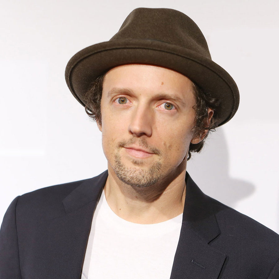 Jason Mraz Grows Coffee That Sells for $199 Per Can