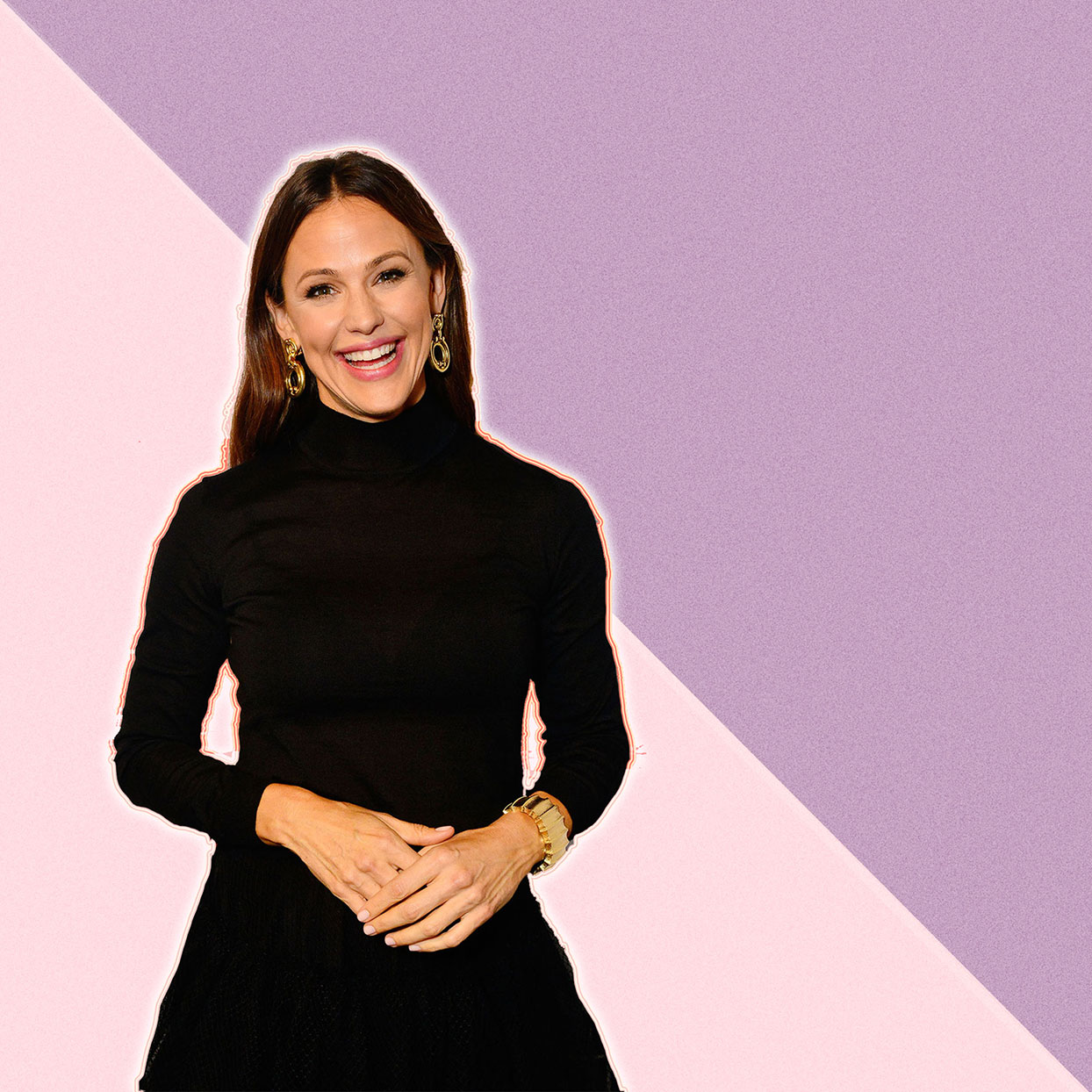 Jennifer Garner's Family Thanksgiving Recipe Is Easy and Delicious
