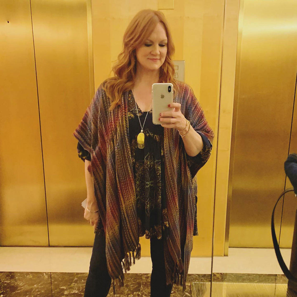 Ree Drummond Ditched Keto & Lost a Pant Size by Doing Fun Workouts at Home