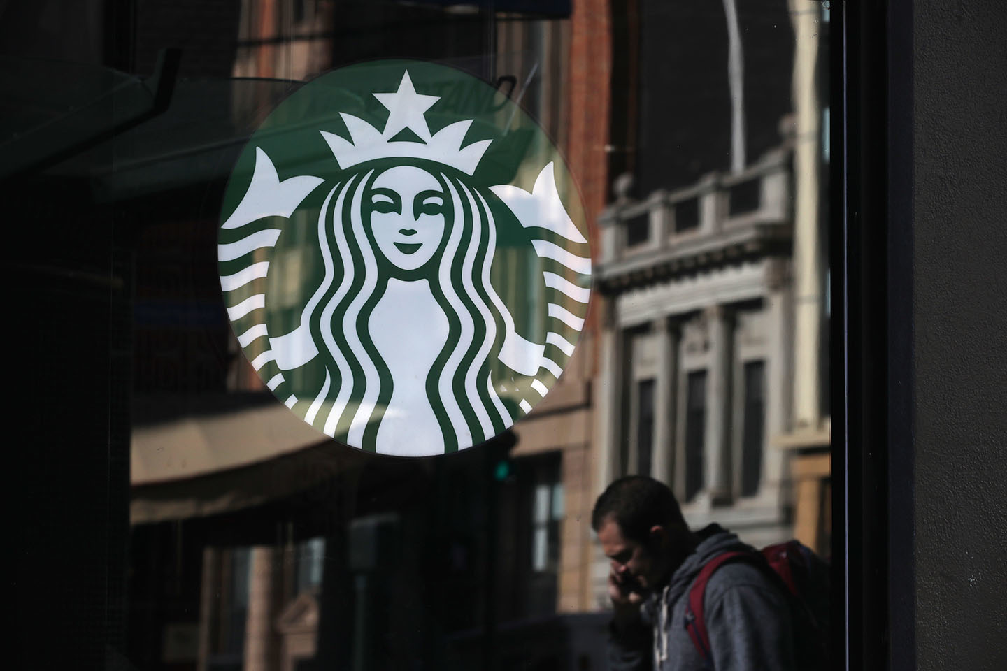 Starbucks Released a Secret Fall Menu—Here's How to Make the Drinks Healthier