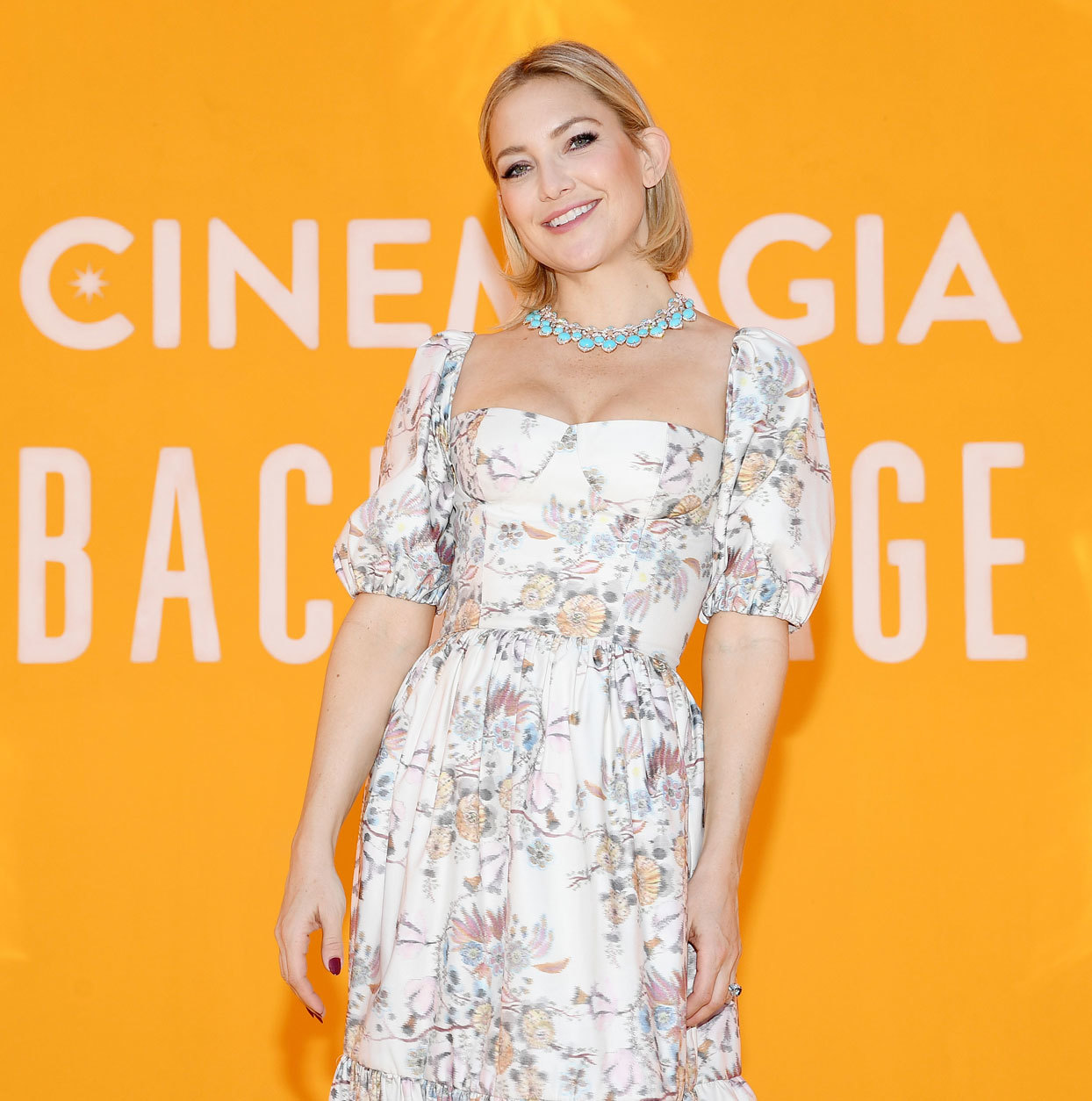 Kate Hudson's Chicken Chili Is Only 1 Point on Weight Watchers, and It's Giving Us All the Cozy Fall Vibes