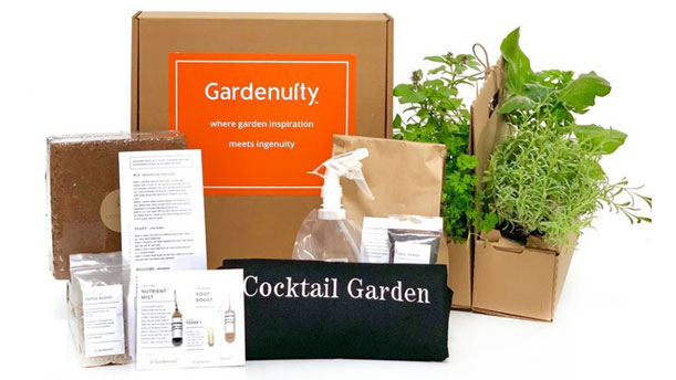 Unique Gift Ideas for Your Friend Who Loves to Garden