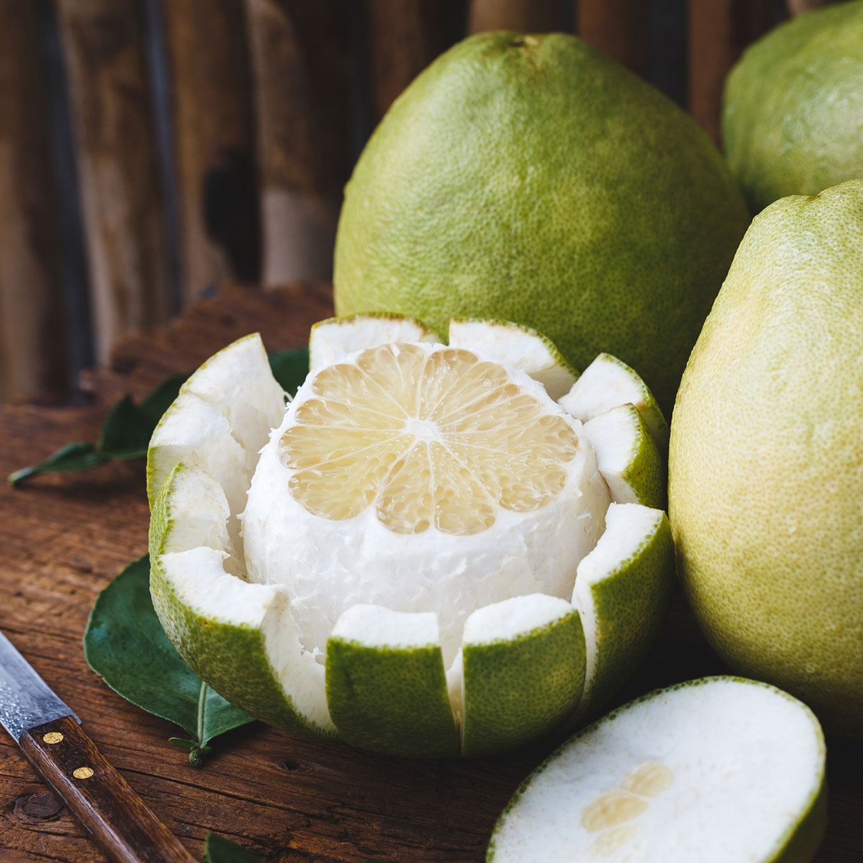 What Is Pomelo and How Can I Use It?