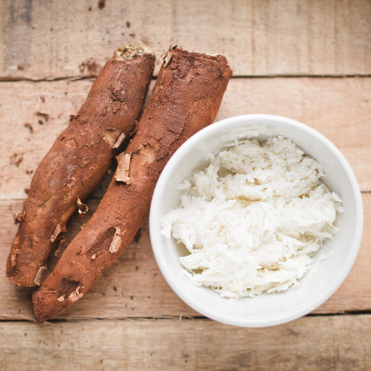 What Is Cassava, and How Do You Use It?