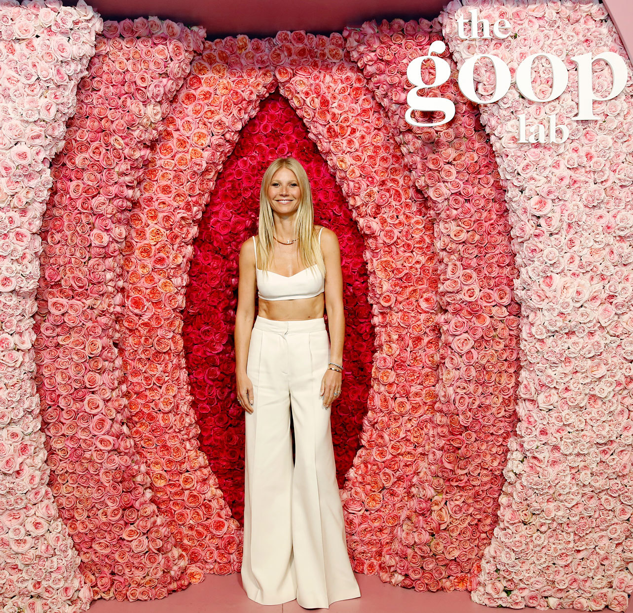 Gwyneth Paltrow's New Goop Netflix Series Is Actually the Craziest Thing You'll See on TV