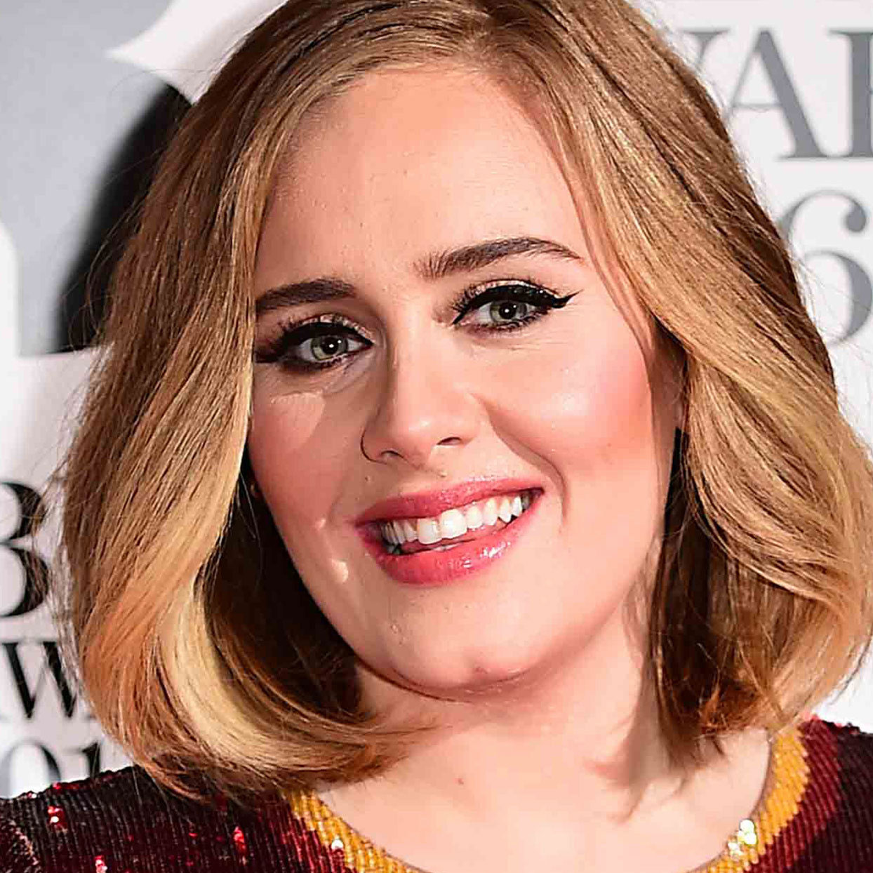 Adele Reportedly Lost 100 Pounds on the Sirtfood Diet—but Is It Healthy?