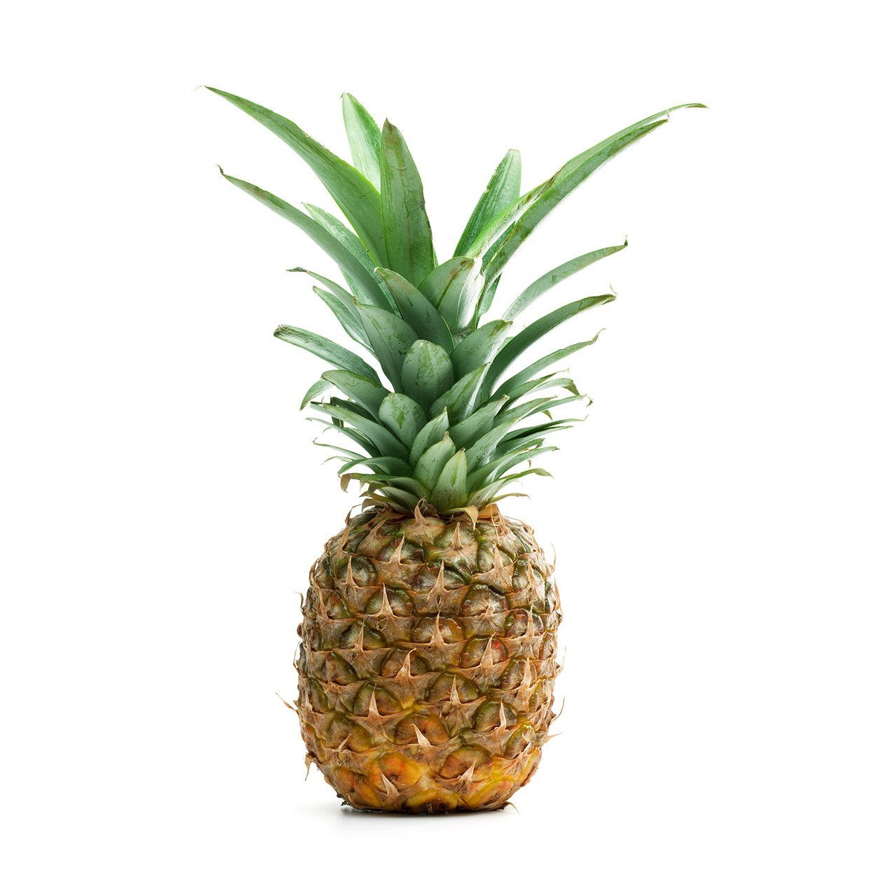 Why Does Pineapple Spoil Milk?