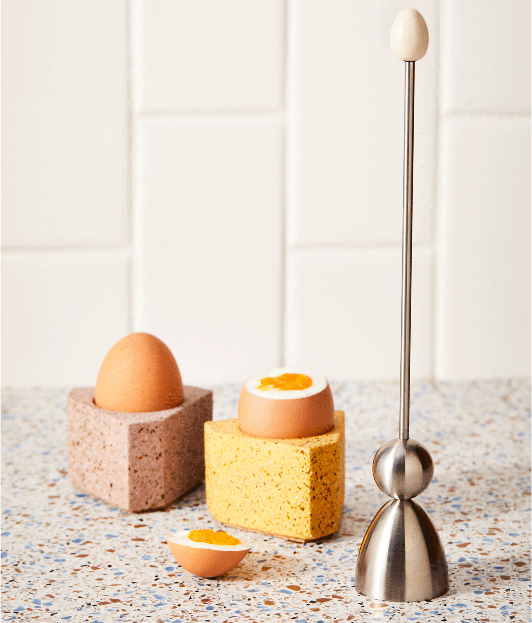 These Tools Will Make You Love Eggs More Than You Already Do