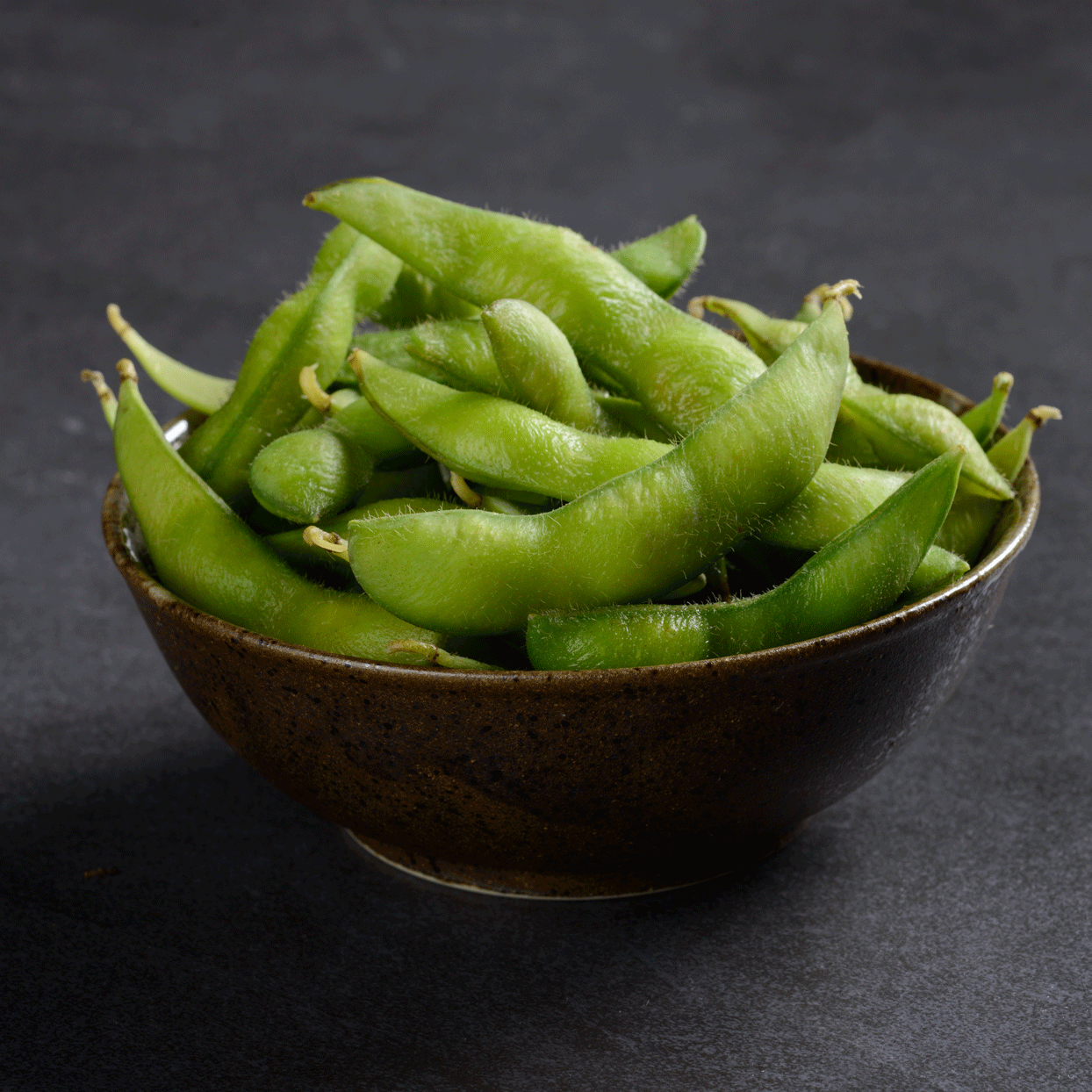Is Soy Good for You? Here's What the Science Says