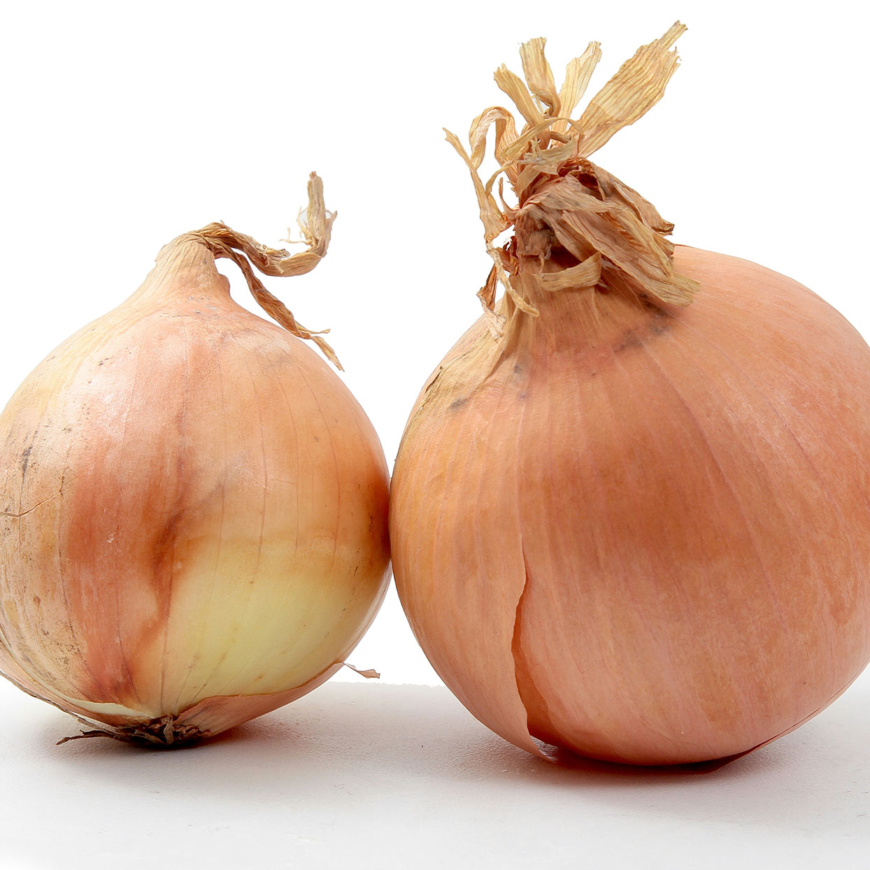 Freeze Onions to Save Time and Money—and to Be Sure You Always Have Them on Hand