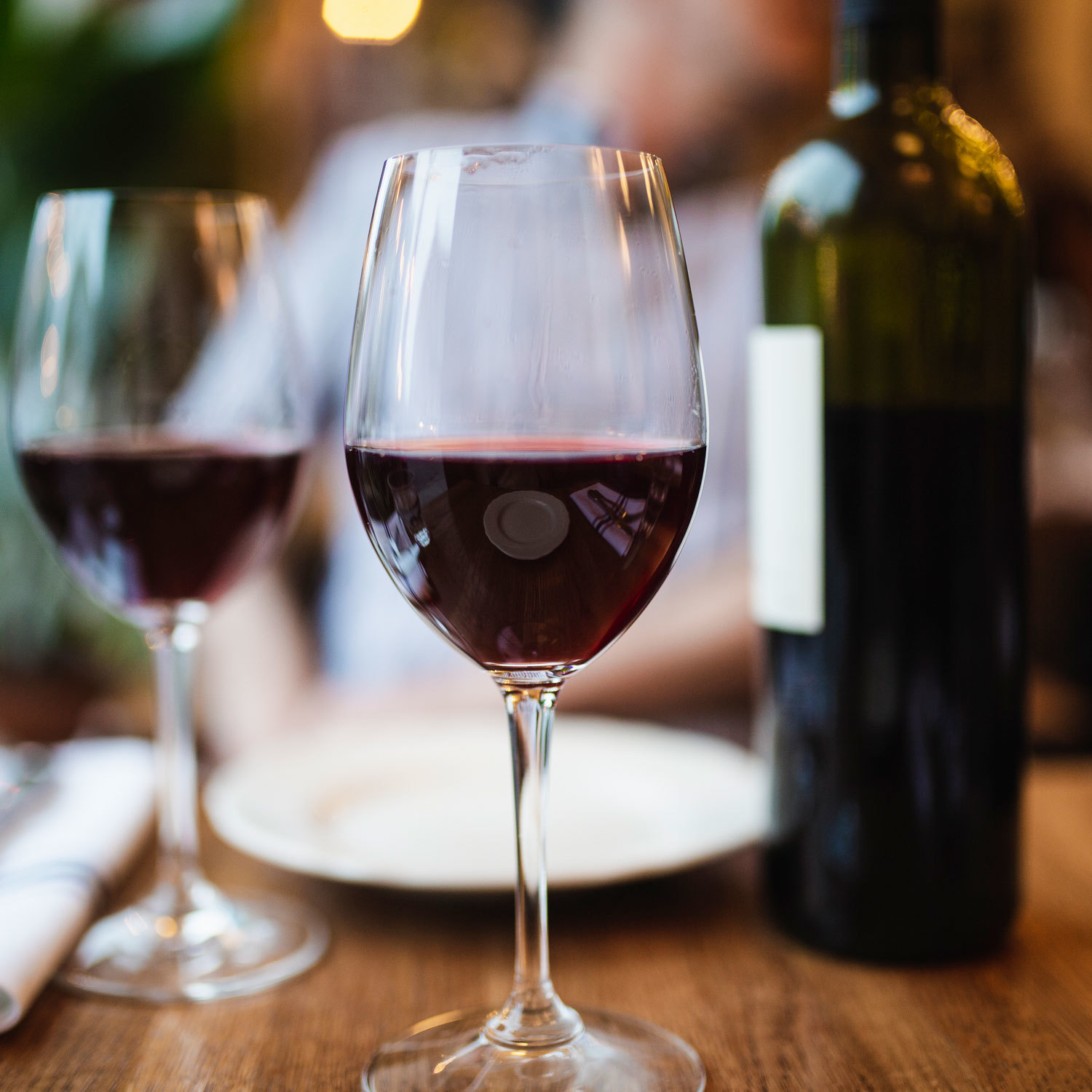 7 Creative Things to Do with Leftover Wine