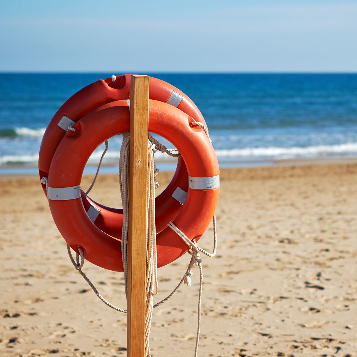 Your Guide to Summer Safety for Diabetes