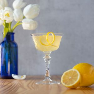 How to Make Cocktails with Things You Already Have On Hand