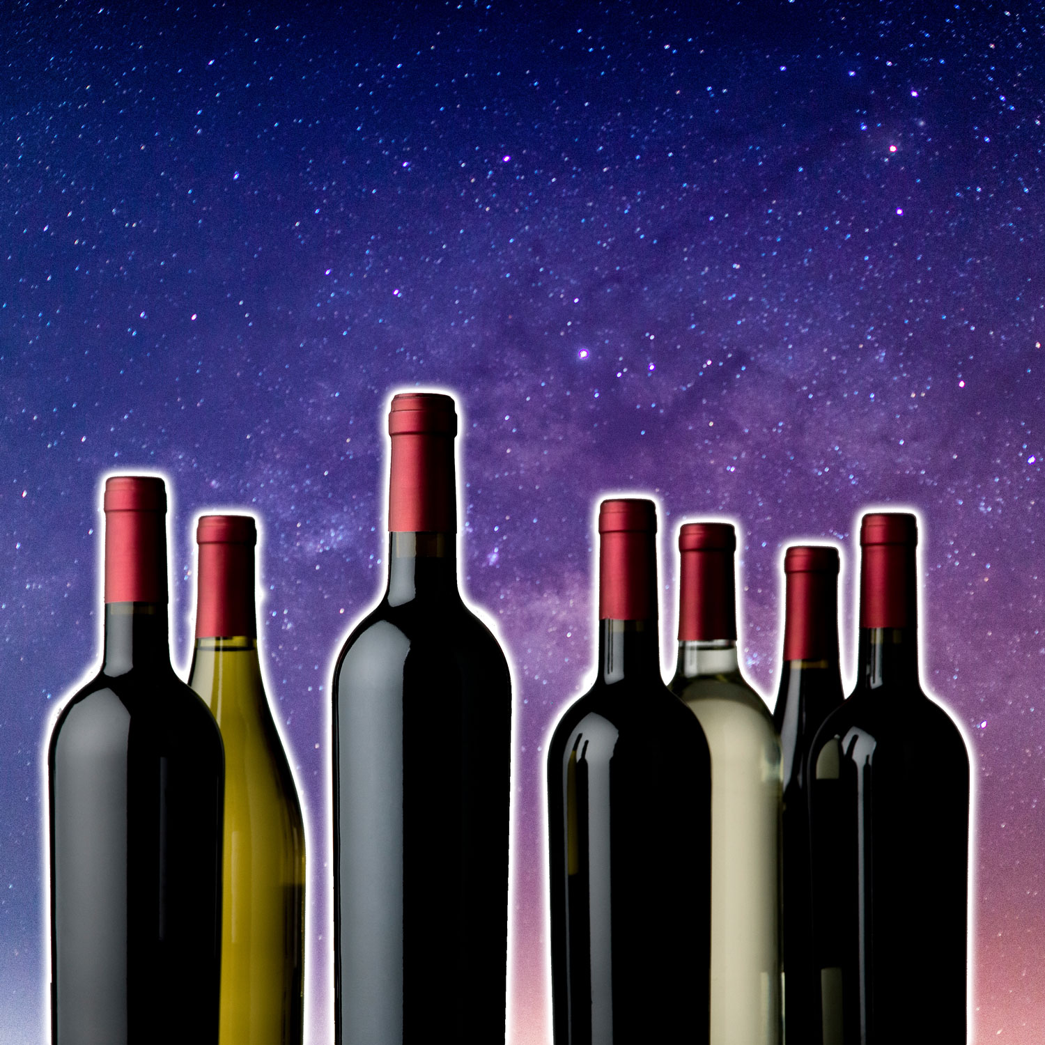 This Is the Best Wine for Your Zodiac Sign, According to an Astrologer
