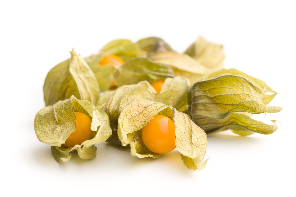 Cape Gooseberries, Ground Cherries or Goldenberries—This Fruit is Delicious No Matter What You Call It!