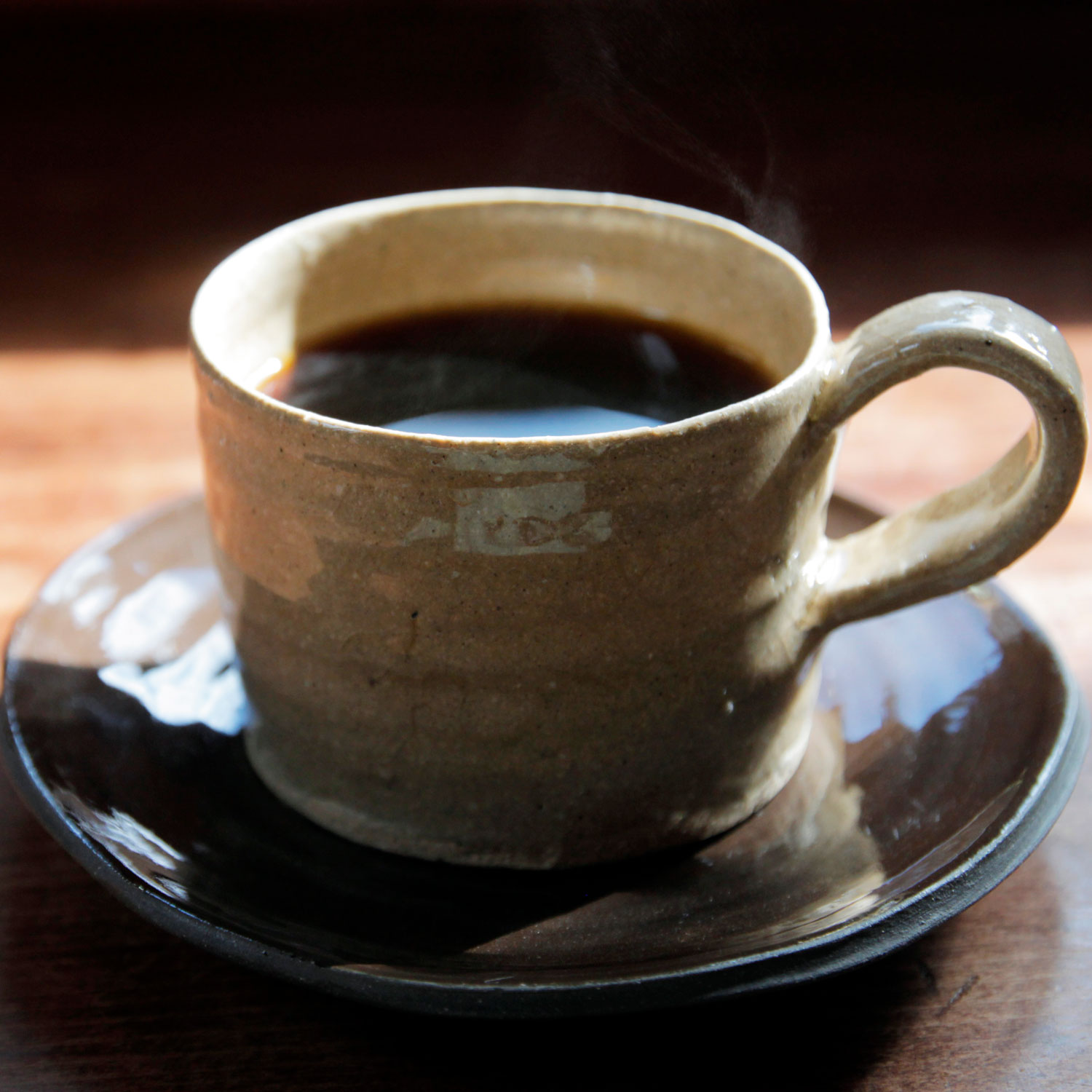 Drinking This Much Coffee or Tea Daily Was Linked to a 63% Lower Mortality Risk in People with Type 2 Diabetes