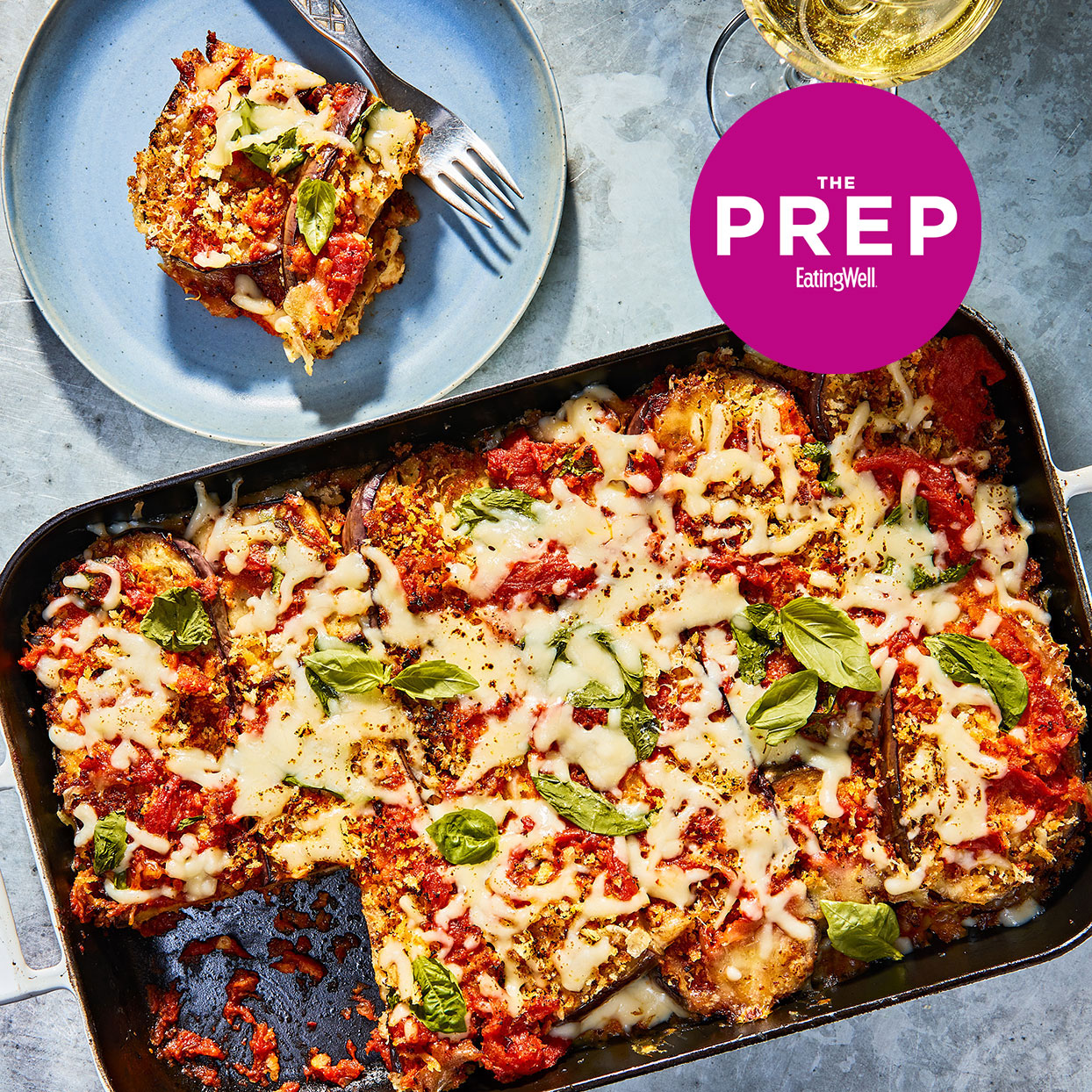 ThePrep: My Favorite Fall Dinners I'm Cooking Right Now
