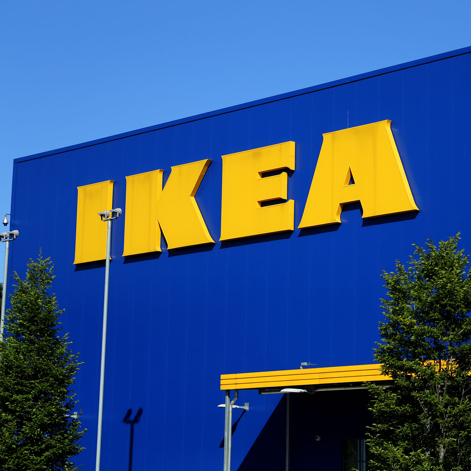 The 7 Best Healthy Foods You Can Buy at IKEA