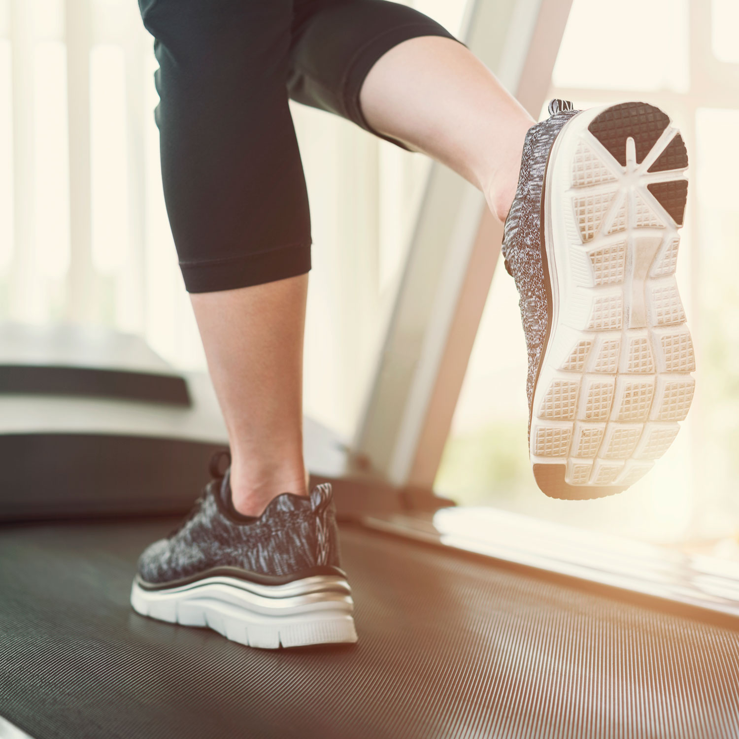 The #1 Tweak to Make to Burn More Calories While Working Out, According to Research