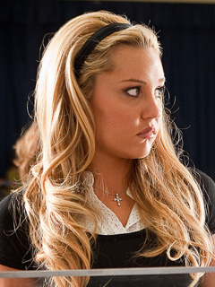 Amanda Bynes After Easy A To Retire Or Not To Retire Ew Com