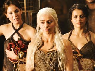 Game Of Thrones Recap Game Of Thrones Recap 7 Ew Com