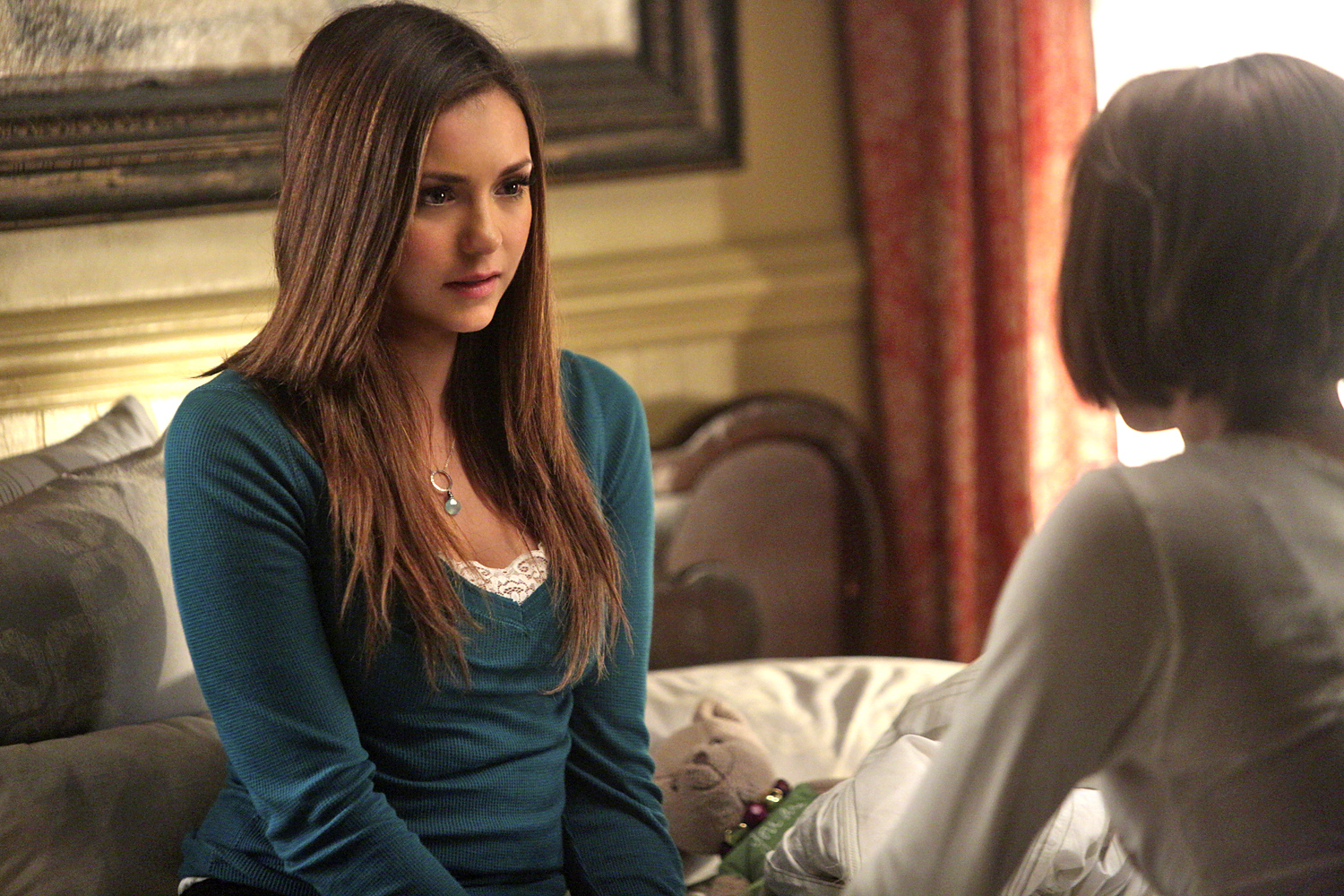 The Vampire Diaries Recap I M Thinking Of You All The While Ew Com | meaning, pronunciation, translations and examples. the vampire diaries recap i m thinking of you all the while ew com