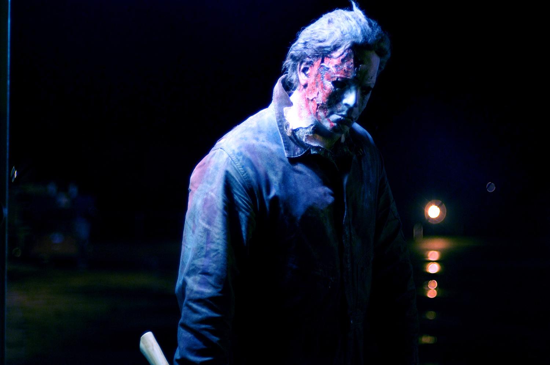 Halloween Returns Weinstein Co Announces New Michael Myers Movie Ew Com
