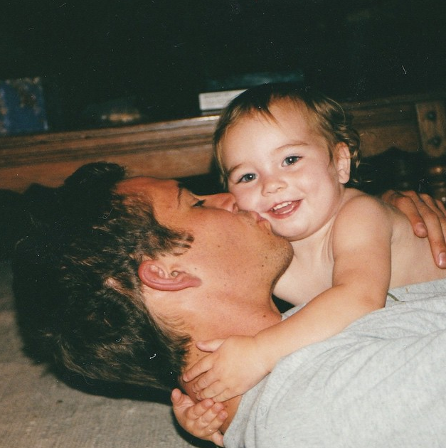 Meadow Walker, Paul Walker's daughter, posts Father's Day tribute to late dad | EW.com