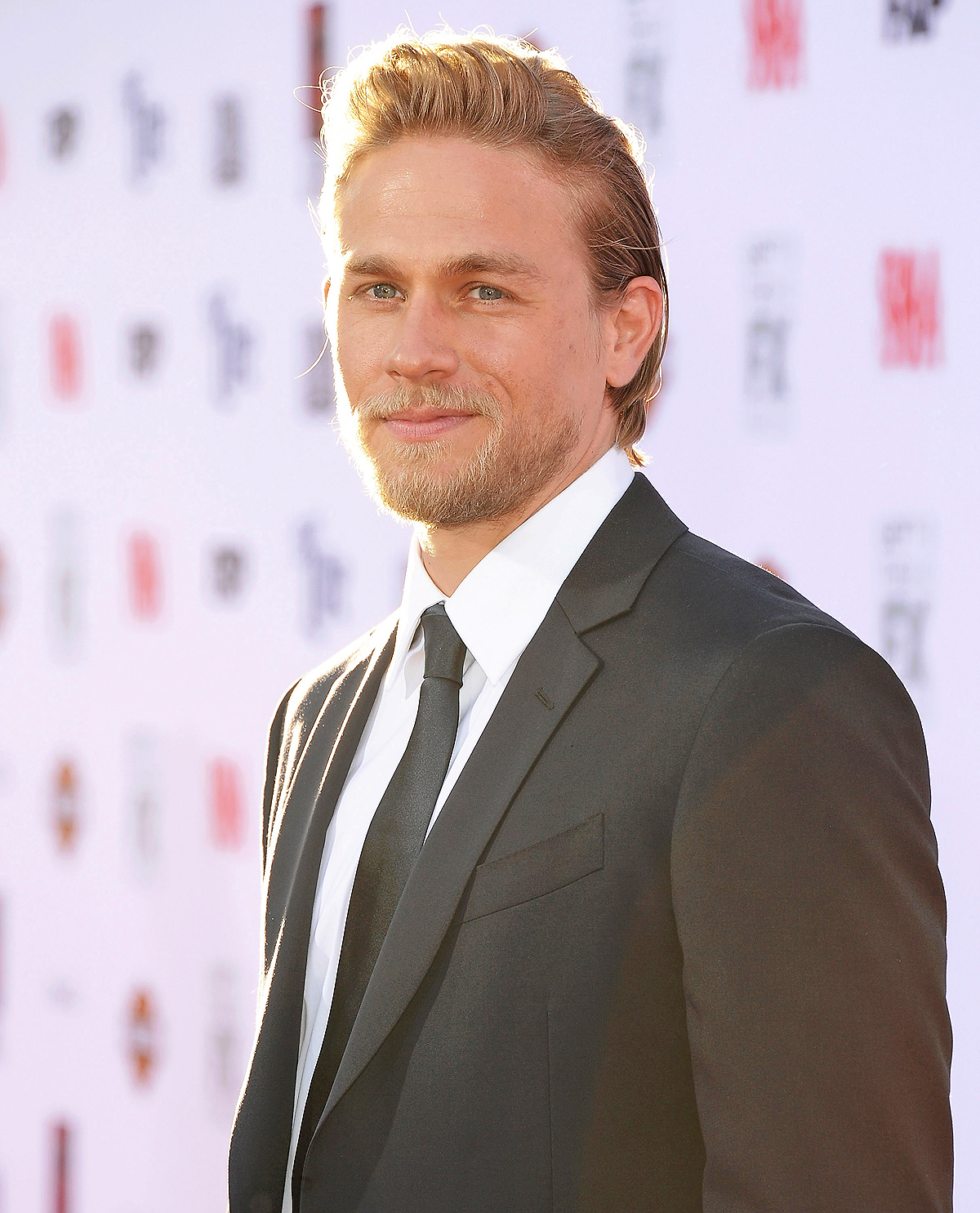 Fifty Shades Of Grey Charlie Hunnam Describes Very Painful Decision To Exit Film Ew Com