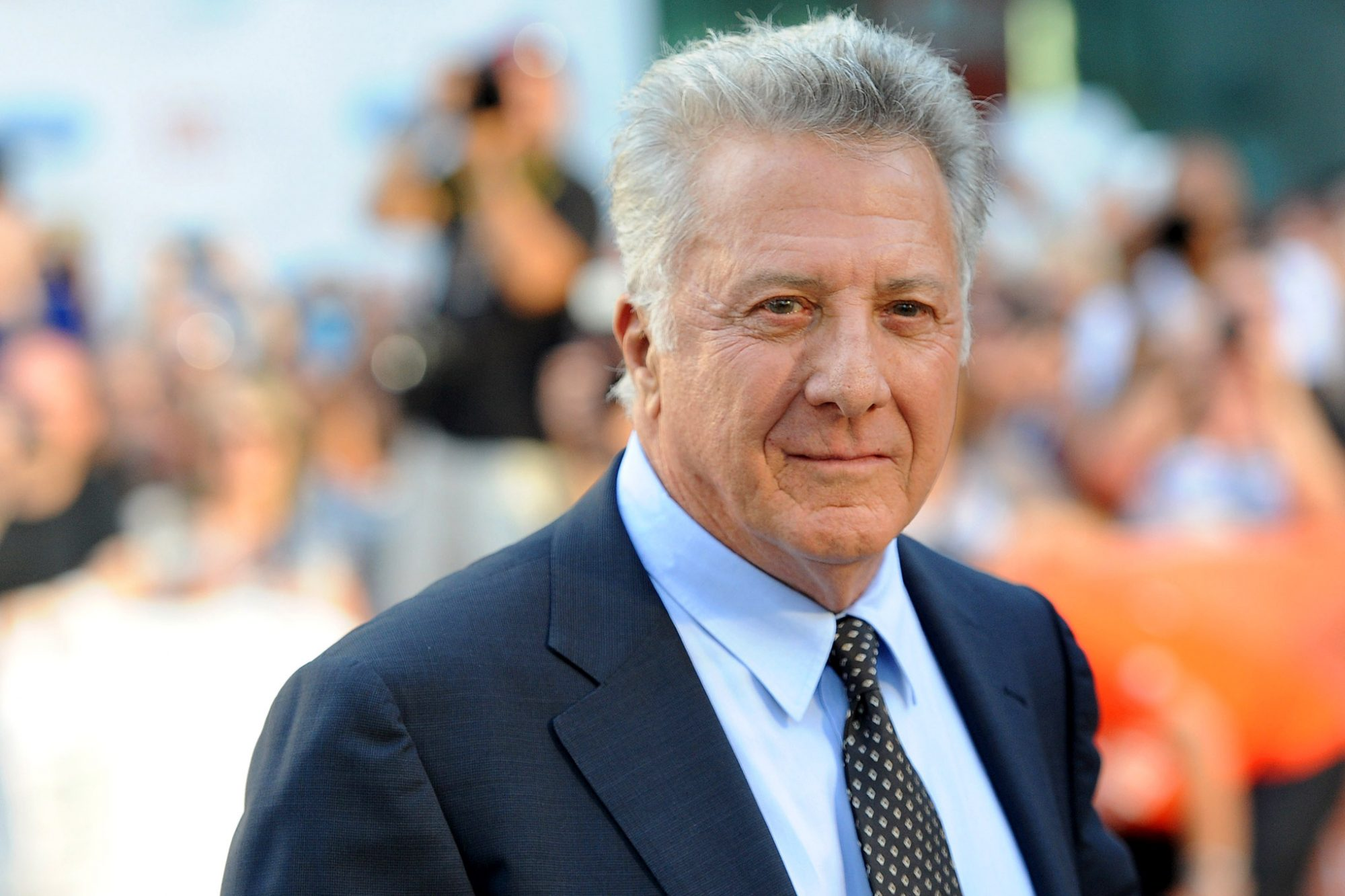 Dustin Hoffman Rips The Current State Of Movies It S The Worst That Film Has Ever Been Ew Com