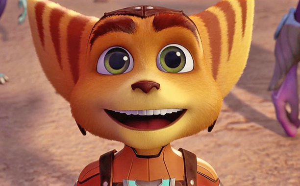Ratchet Amp Clank Ew Review Ew Com
