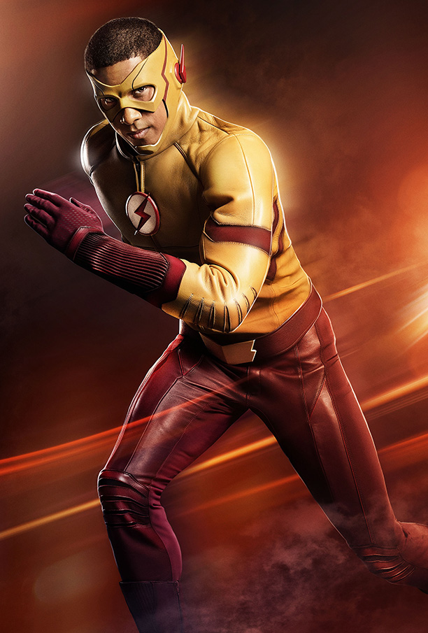 https://static.onecms.io/wp-content/uploads/sites/6/2016/07/kid-flash.jpg