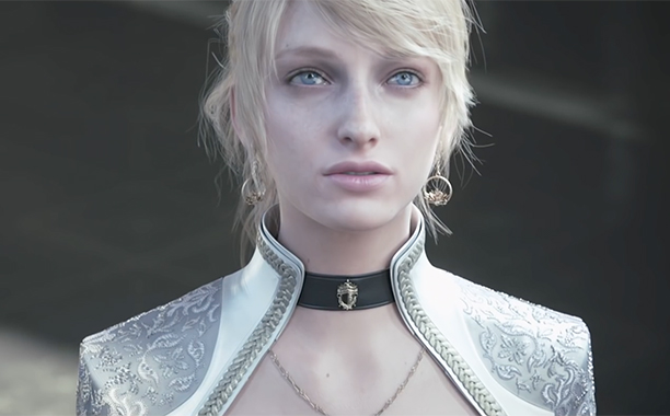 Kingsglaive Final Fantasy Xv 5 Things To Know About The Video