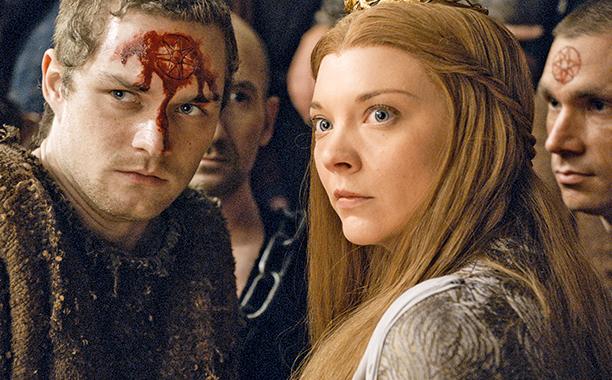 Game Of Thrones Season 6 Finale Recap The Winds Of Winter Ew Com