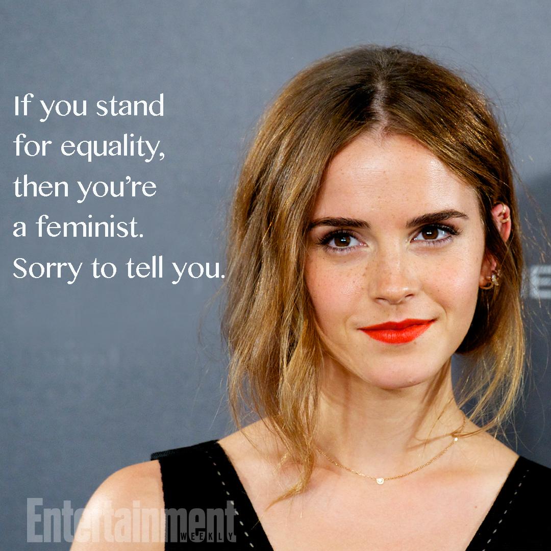 Bildergebnis für feminism quotes