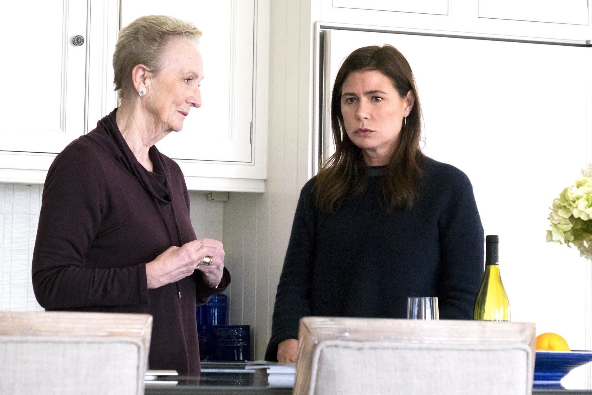 The Affair recap Season 20, Episode 20   EW.com
