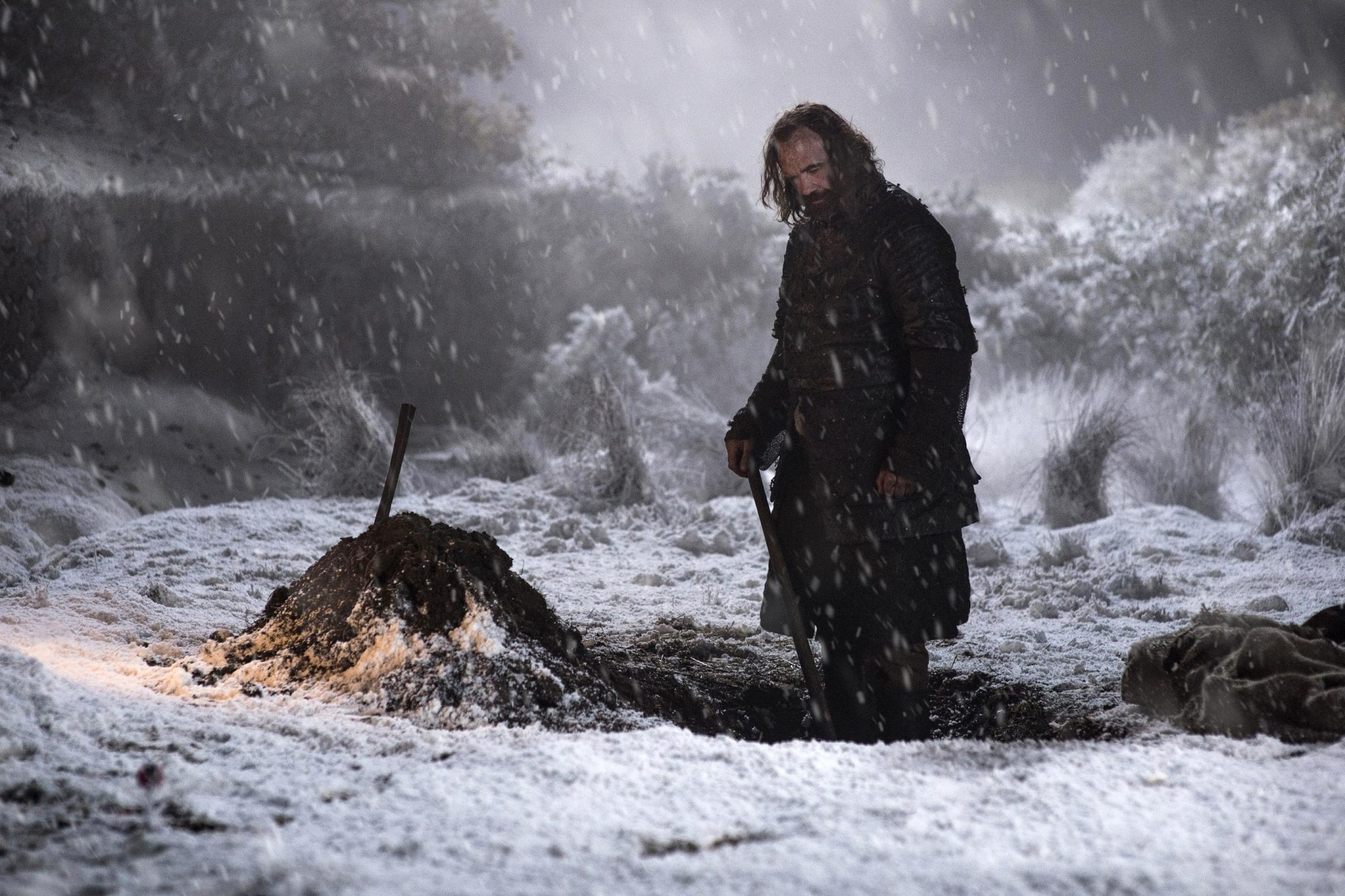 Game Of Thrones Premiere Recap Season 7 Episode 1 Ew Com