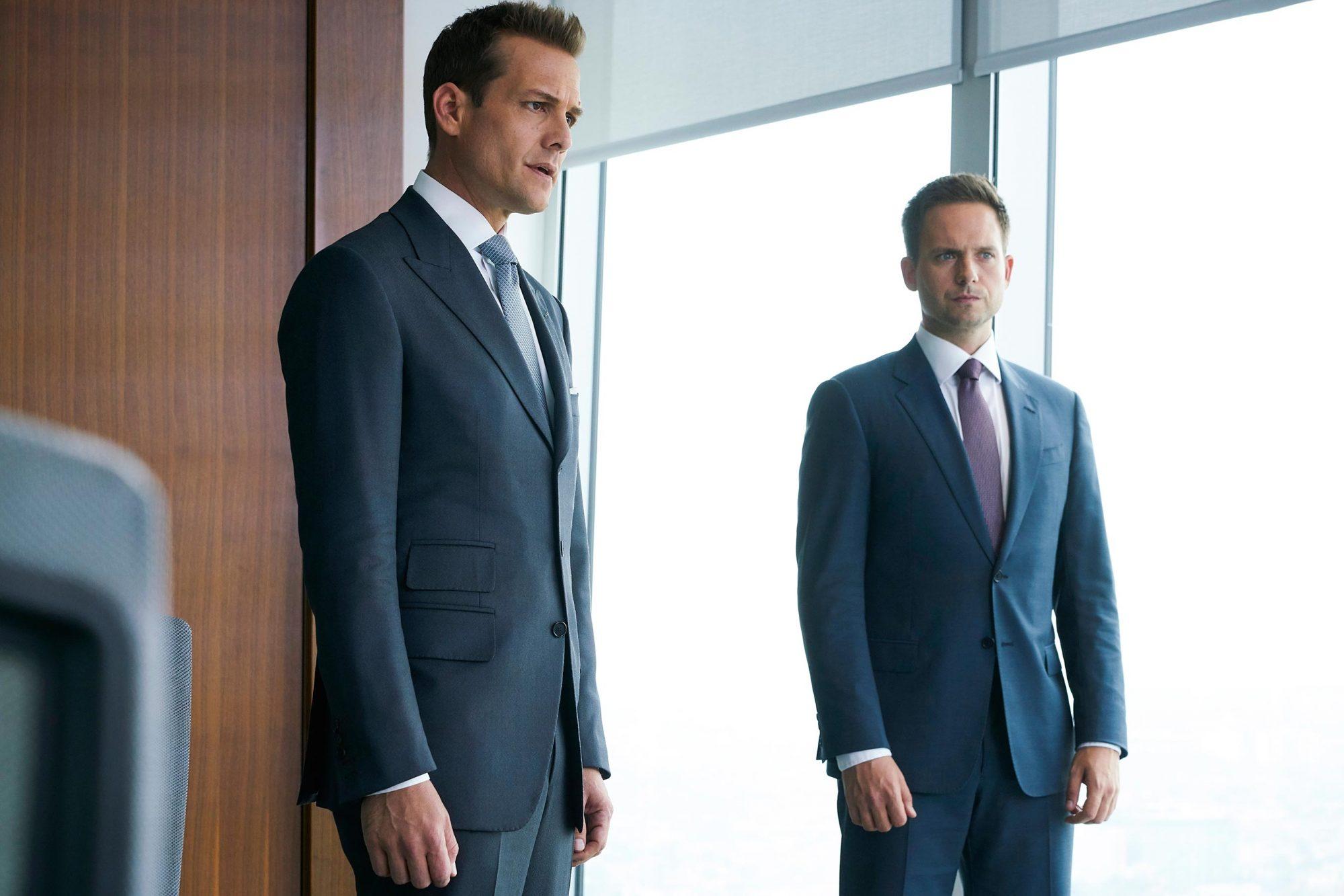 suits recap season 7 episode 13 ew com suits recap season 7 episode 13 ew com