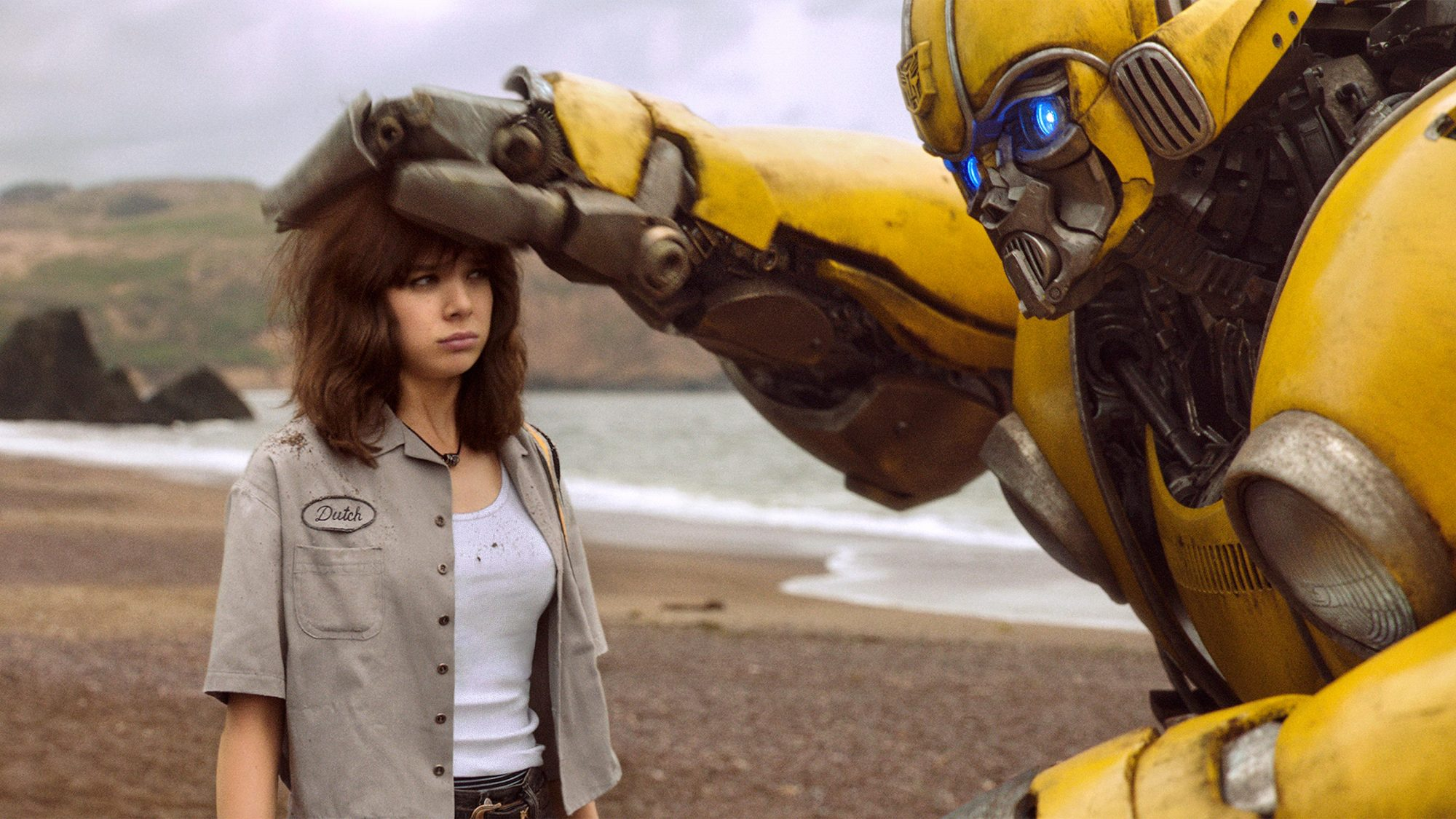 Bumblebee: 10 Best Movies to Stream on Hulu in June 2021