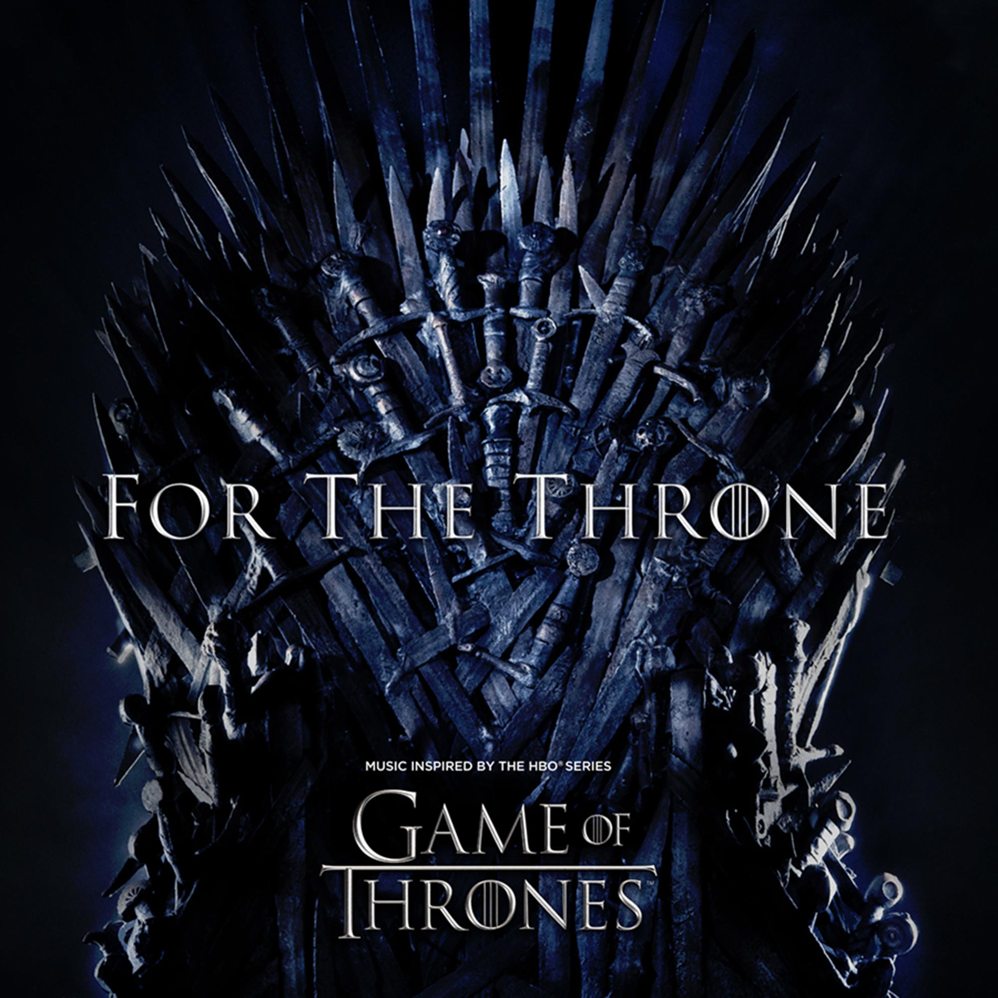 Game Of Thrones Soundtrack For The Throne Lyrics And References Ew Com