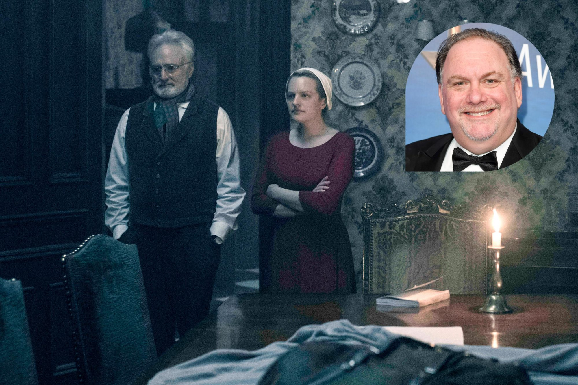 The Handmaid S Tale Season 3 Finale Answers To 7 Burning Questions Ew Com